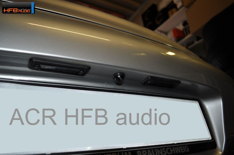 r ckfahrkameras dein car hifi kfz alarm spezialist in hannover. Black Bedroom Furniture Sets. Home Design Ideas